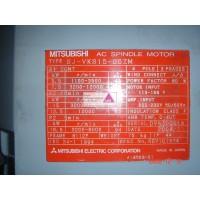 Spindelmotor Mitsubishi SJ-VKS15-06ZM