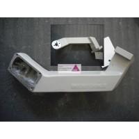 Werkzeug Längenmessarm für Mazak QT15