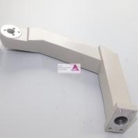 Werkzeug Längenmeßarm für Mazak QTN200/250 SQT200