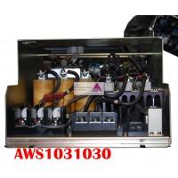 Spindelcontroller Fanuc A06B-6044-H011