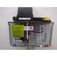 AMZ-III 200VAC 3,0L CE Druckschalt. NO