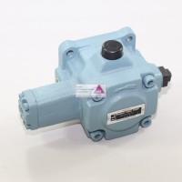 Hydraulik Pumpe Nachi VDR-1B-1A2-xx