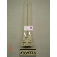 Leuchtstoffröhre FUL18W