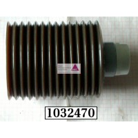 MP-0 Fett 700cc Kartusche