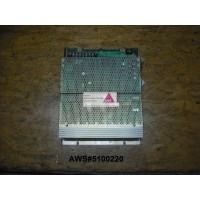 Netzteil Mitsubishi PD 13A