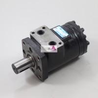 Orbitmotor ORB-H-050-2FC