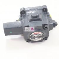 Hydraulikpumpe Nachi VDR-1B-1A3-22