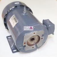 Motor 3,7KW 200V für Hydraulikpumpe