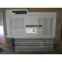 Achsverstärker Mitsubishi MDS-A-V2-3510