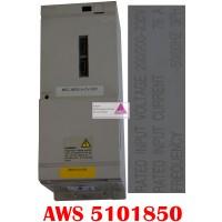 Netzteil MEC MDS-A-CV-220