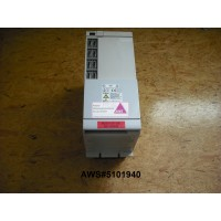Spindelcontroller MDS-A-SP-260