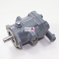 Hydraulikpumpe Vickers PVB6-RSY 20 CM** -11