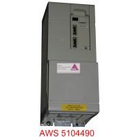 Netzteil MEC MDS-A-CV-370