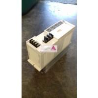 Spindelcontroller MDS-A-SP-150