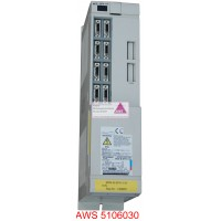 Spindelcontroller MDS-A-SPH-110