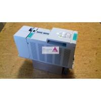 Netzteil MEC MDS-A-CVE-150