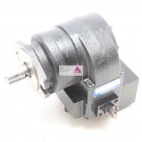 Indexmotor EDM-116A-1V2-1-20-L-