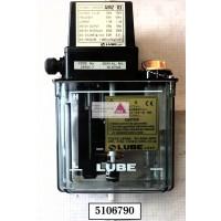 AMZ-III 100VAC 1.8L CE Druckschalt. NO