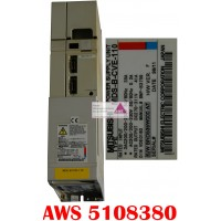 Netzteil MEC MDS-A-CVE-110
