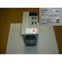 MR-J2S-200CP