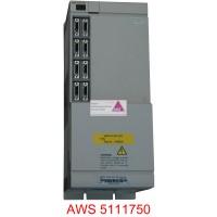 Spindelcontroller MDS-A-SP-220