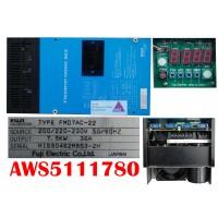 Spindelcontroller Fuji FMD7AC-22