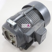 Motor 2,2KW 380V für Hydraulikpumpe Nachi VDR