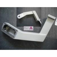 Werkzeug Längenmessarm für Mazak MP620 links Mod 347