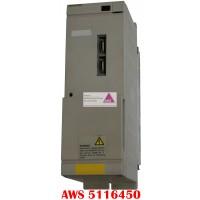 Netzteil MEC MDS-A-CV-150