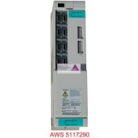 Spindelcontroller MDS-A-SP-75