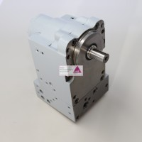Indexmotor G10HP000220 / G10ZZ001591D für Mazak