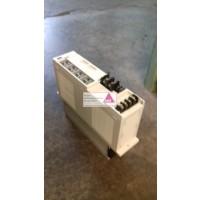Spindelcontroller MDS-A-SP-110