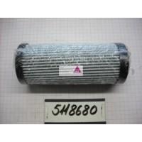 Hydraulik Filterelement