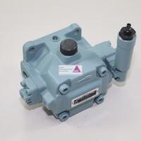 Hydraulikpumpe Nachi VDC-1B-2A3-20