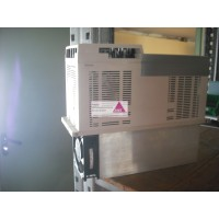 Spindelcontroller MDS-A-SP-300