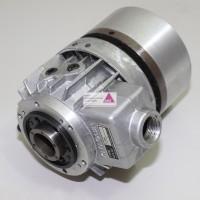 Hohlspannzylinder Kitagawa F1236HS