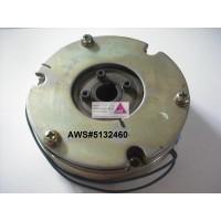 Bremse für Servomotor SNB 1.4ZG-01