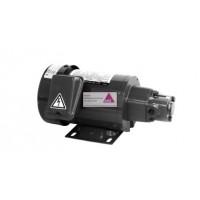 Pumpe T-Rotor 11MS + Motor 100W