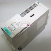 Achsverstärker Mitsubishi MDS-A-V1-70