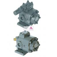 Pumpe T-Rotor 210 HWM