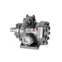 Pumpe T-Rotor 208 HWMR-VD 15bar