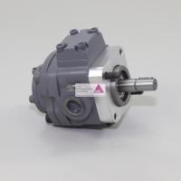 Pumpe T-Rotor 208 HWMR