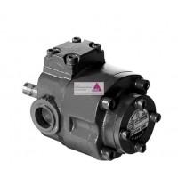 Pumpe T-Rotor 204 HWM