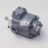 Pumpe T-Rotor 220 HWM