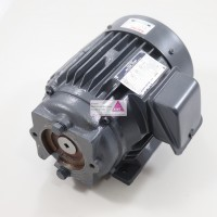 Racine Motor SF-JF für Hydraulikpumpe