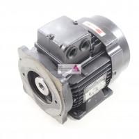 Motor 0,75KW für Hydraulikpumpe PVB und PVQ