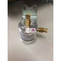 ALF - 8LF Filter T-Rotor