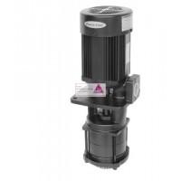 Kühlmittelpumpe T.P.ACP-2200MF 300L/1Bar