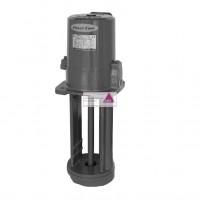 Kühlmittelpumpe T.P.ACP-400HF18 40-200L/1,2-0,3Bar