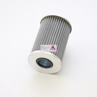 Filter HDA FR-24A-430Micro